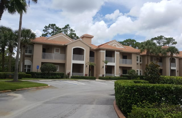 9926 Perfect Drive - 9926 Perfect Drive, St. Lucie County, FL 34986