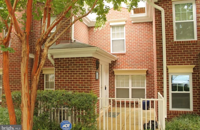 1641 INTERNATIONAL DRIVE - 1641 International Drive, Tysons Corner, VA 22102