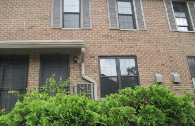 181 Long Hill Rd, J-8 - 181 Long Hill Road, Passaic County, NJ 07424