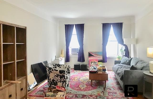 625 Caton Avenue - 625 Caton Avenue, Brooklyn, NY 11218