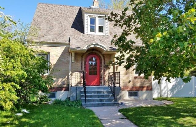 1822 East 19th Street - 1822 East 19th Street, Cheyenne, WY 82001