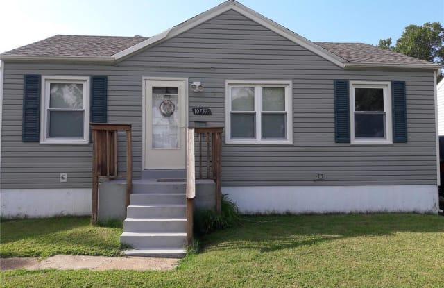 10737 Saint Xavier - 10737 Saint Xavier Lane, St. Ann, MO 63074
