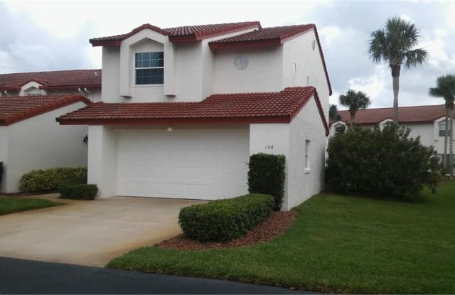 136 FLORIDA SHORES BOULEVARD - 136 Florida Shores Boulevard, Daytona Beach Shores, FL 32118