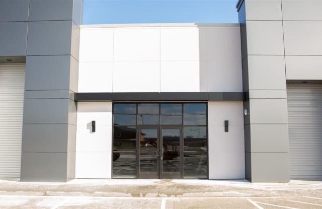 1082 Cedar Cross - 1082 Cedar Cross Road, Dubuque, IA 52003