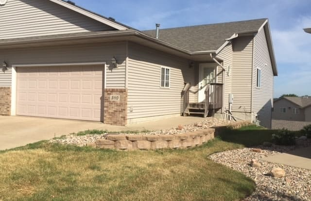 3100 East Bragstad Drive - 3100 East Bragstad Drive, Sioux Falls, SD 57103