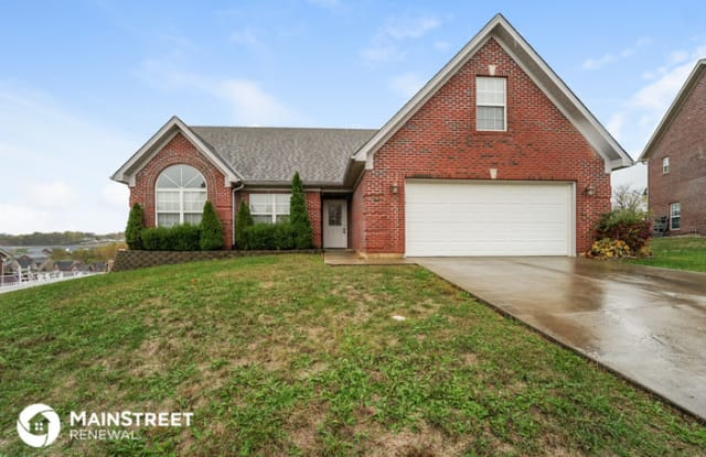 2825 Horse Trail Road - 2825 Horse Trail Rd, Jeffersonville, IN 47130