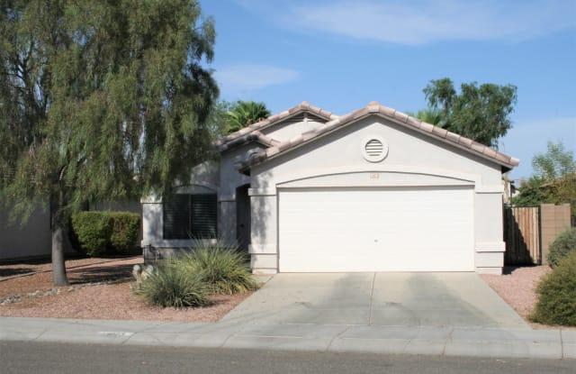 14873 N 147TH Drive - 14873 North 147th Drive, Surprise, AZ 85379