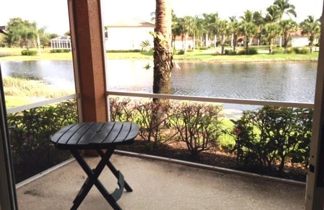 9315 La Playa CT - 9315 La Playa Court, Bonita Springs, FL 34135