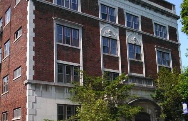 85 Park Ave 38 - 85 Park Avenue, Rochester, NY 14607