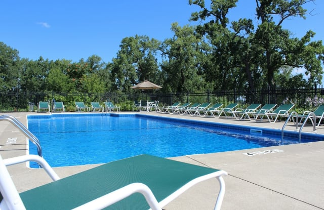 Rivers Edge - 1100 Riverview Dr, Green Island, NY 12183