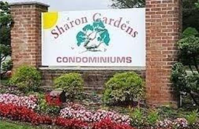 604 Sharon Garden Court - 604 Sharon Garden Ct, Woodbridge, NJ 07095
