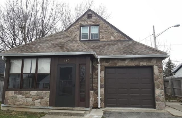 140 Whiteford Road - 140 Whiteford Road, Rochester, NY 14620