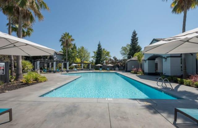 Avion - 3250 Laurelhurst Dr, Rancho Cordova, CA 95670