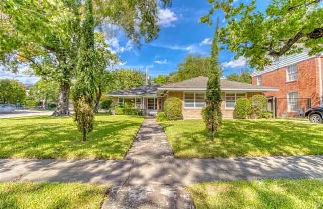 2538 Addison Road - 2538 Addison Road, Houston, TX 77030