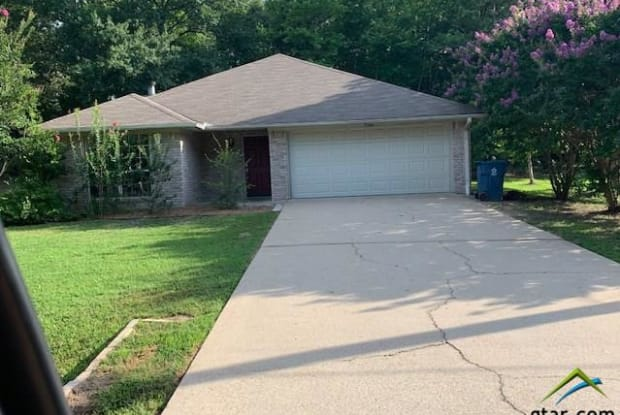 15344 Country Acres - 15344 Country Acres, Lindale, TX 75771