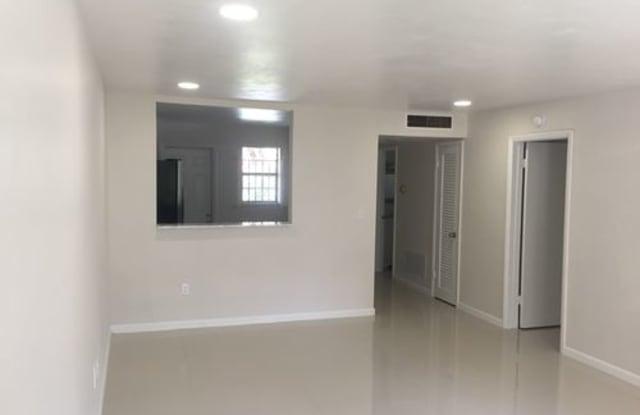 1550 Northeast 191st Street - 1550 Northeast 191st Street, Ojus, FL 33179