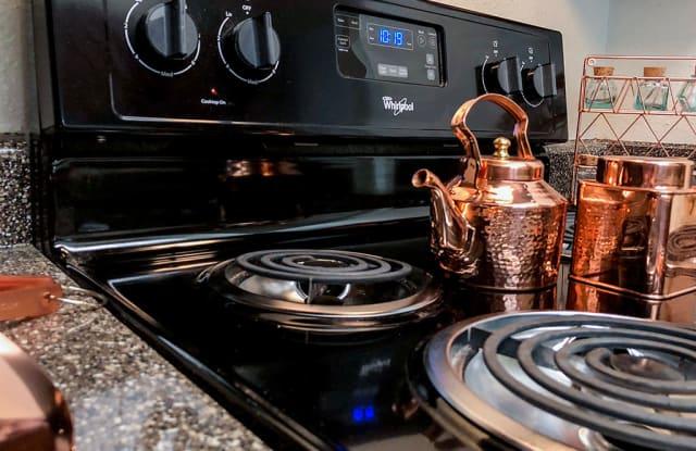 Pipers Cove Apartments - 270 El Dorado Blvd, Houston, TX 77598