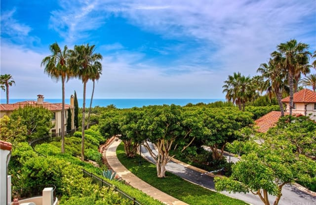 82 Sidney Bay Drive - 82 Sidney Bay Drive, Newport Beach, CA 92657
