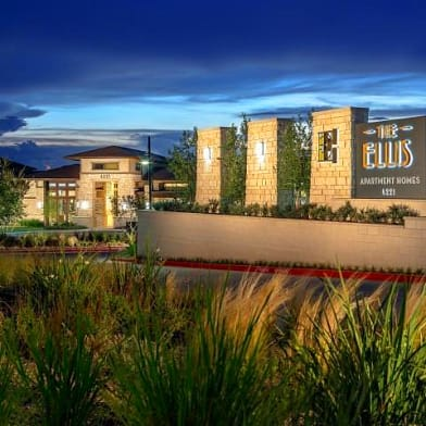 Mansions At Sunset Ridge Apartments For Rent