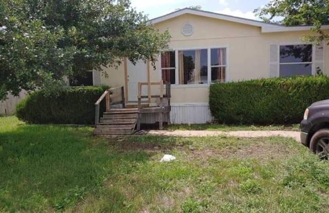3405 Valencia - 3405 Valencia Drive, Killeen, TX 76542