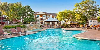 122 Apartments For Rent In San Marcos, TX