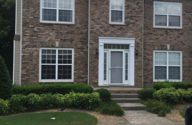 2271 Dewey Dr - 2271 Dewey Drive, Spring Hill, TN 37174