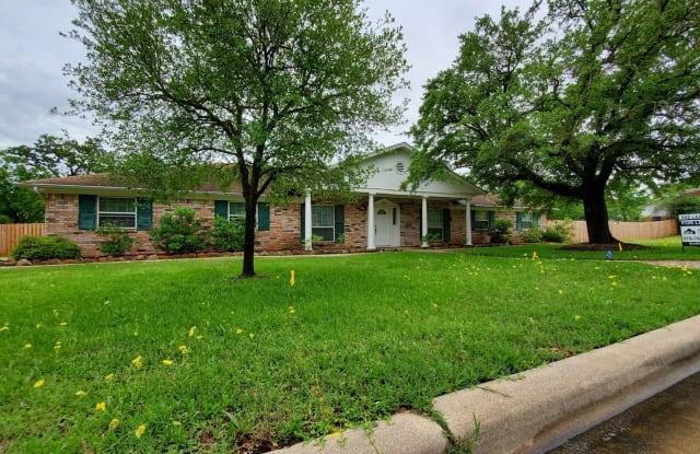 1504 Barak Lane - 1504 Barak Lane, Bryan, TX 77802