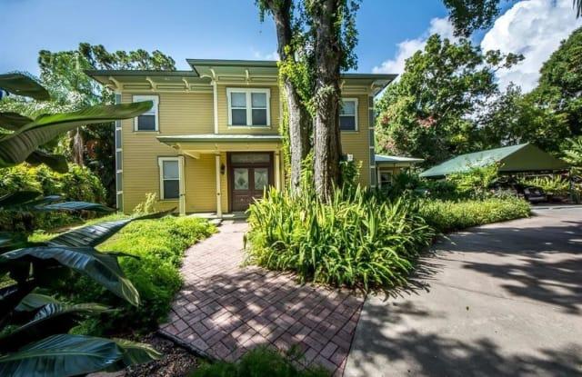 975 Royal Palm Boulevard - 975 Royal Palm Boulevard, Vero Beach, FL 32960