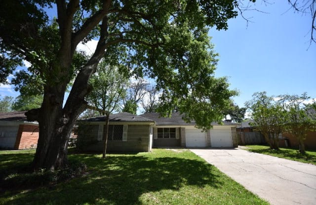 712 Northridge - 712 Northridge Street, Angleton, TX 77515