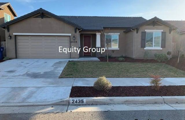 2435 Plantation Ave - 2435 Plantation Ave, Tulare, CA 93274