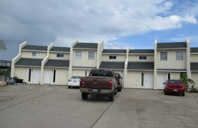 13906 Mingo Cay 2 - 13906 Mingo Cay Ct, Corpus Christi, TX 78418