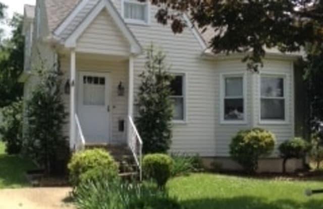 320 Locust Avenue - 320 Locust Avenue, Annapolis, MD 21401
