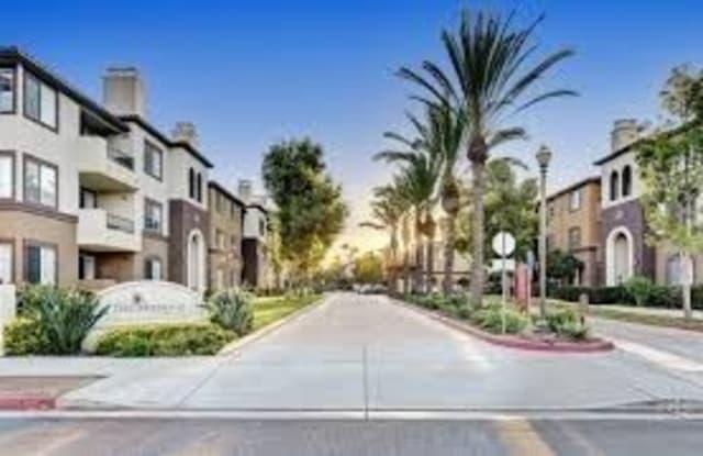 2184 Gill Village Way #515 - 2184 Gill Village Way, San Diego, CA 92108