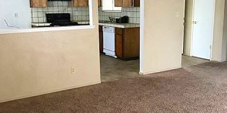 100 Best Apartments In Stockton Ca With Pictures