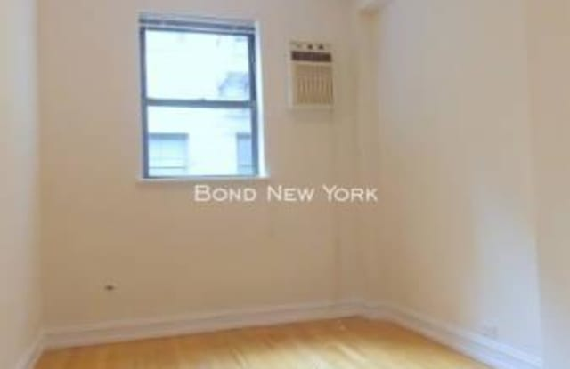 239 East 46th St - 239 East 46th Street, New York, NY 10017