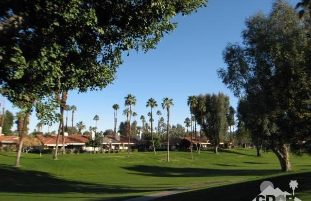294 San Vicente Circle - 294 San Vicente Cir, Palm Desert, CA 92260
