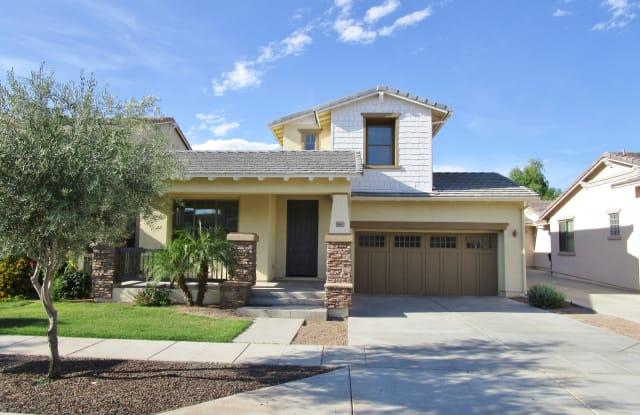 15144 W Windrose Dr - 15144 West Windrose Drive, Surprise, AZ 85379