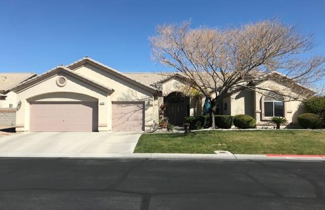 6730 MONTSOURIS PARK CT - 6730 Montsouris Park Court, Las Vegas, NV 89130
