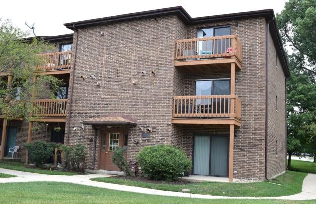 2258 Abbeywood Drive - 2258 Abbeywood Drive, Lisle, IL 60532