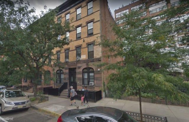 527 Dean St - 527 Dean Street, Brooklyn, NY 11217