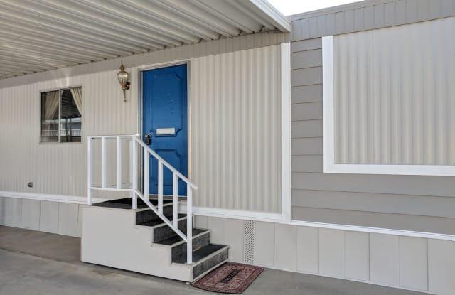 13060 2nd St, #26 - 13060 2nd Street, Yucaipa, CA 92399