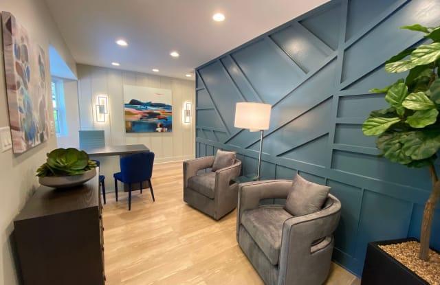 Preserve at Cradlerock Apartment Homes - 6531 Quiet Hours, Columbia, MD 21045