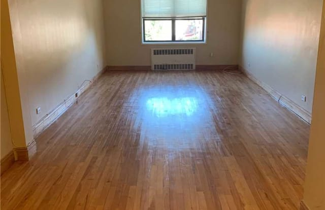 87-09 34th Ave - 87-09 34th Avenue, Queens, NY 11372