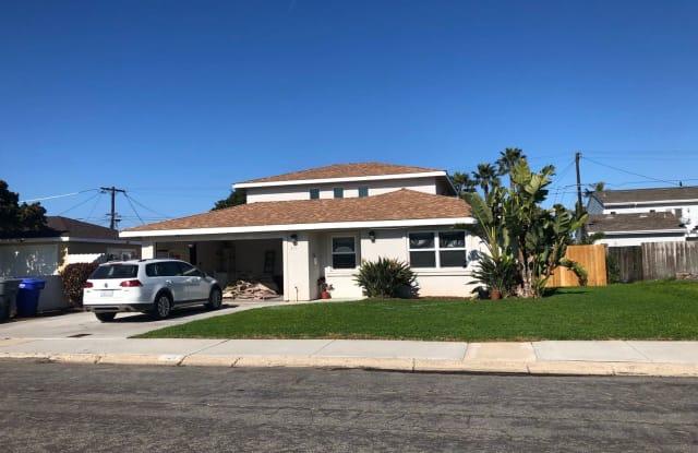 356 Elkwood Avenue - 356 Elkwood Avenue, Imperial Beach, CA 91932