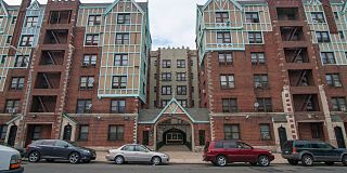 100 Best Apartments In Brooklyn Ny With Pictures
