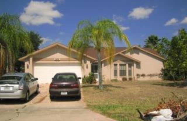 626 SE 10th Ave - 626 Southeast 10th Avenue, Cape Coral, FL 33990
