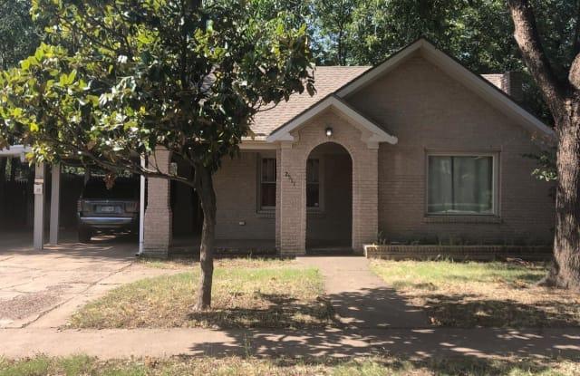2511 26th Street - 2511 26th Street, Lubbock, TX 79410
