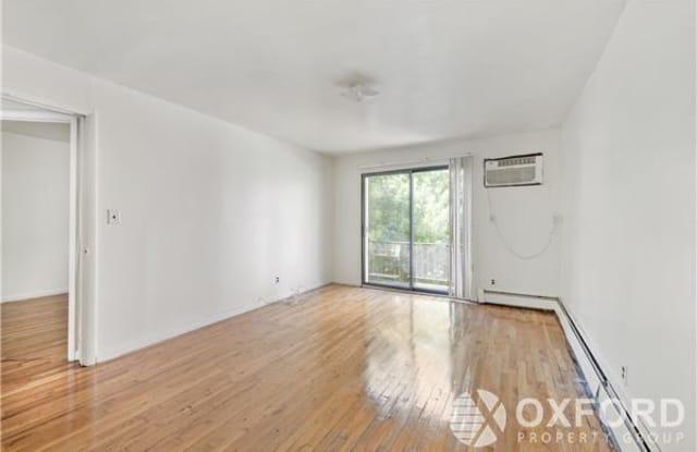 3601 Greystone Avenue - 3601 Greystone Avenue, Bronx, NY 10463