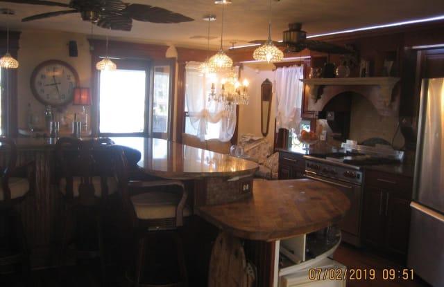 100 Lake Avenue - 100 Lake Ave, Ocean Grove, NJ 07756
