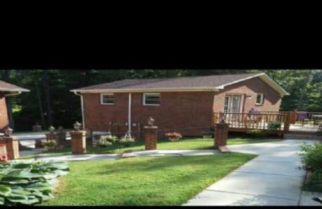 350 Royal Oaks Drive - 350 Royal Oaks Dr, Moody, AL 35094